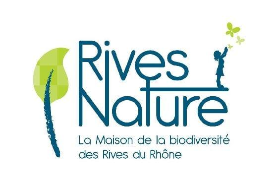 Logo_Rives_Nature_recadre