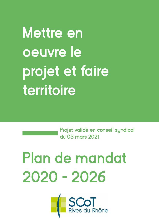 Plan_Mandat_p1